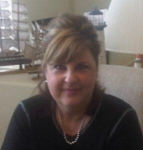 Denise Ronzello