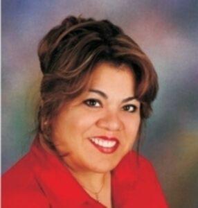 Norma Brunette