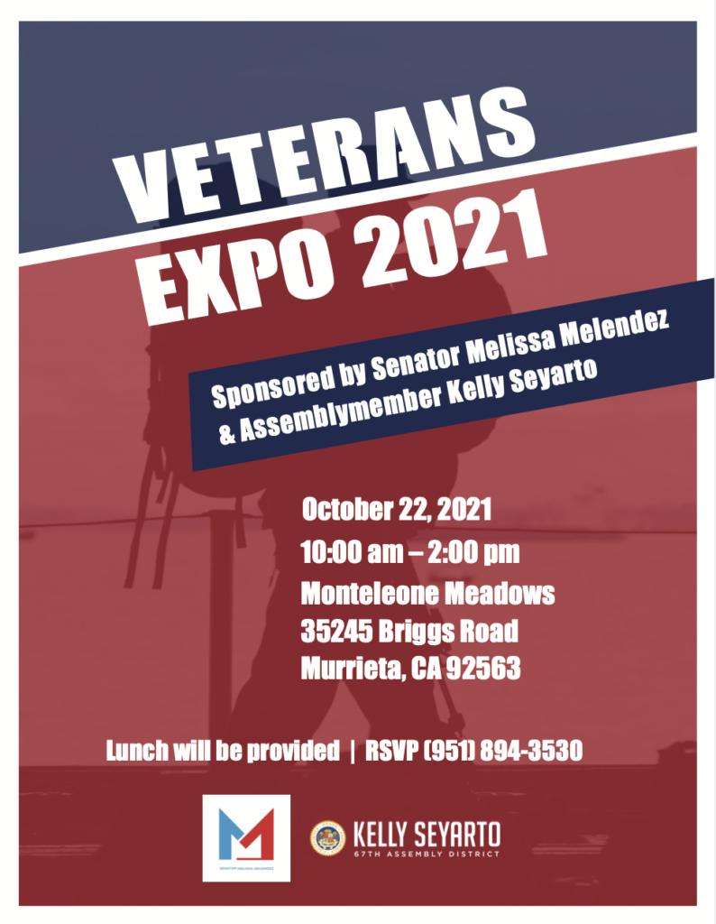 Vet Expo2021